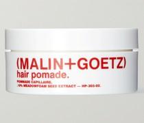 Hair Pomade, 57g