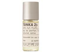 Tonka 25 Eau De Parfum, 15ml