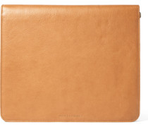 Full-grain Leather Portfolio