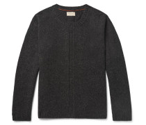 Tommy Wool-blend Sweater