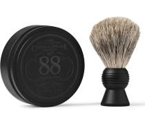 No. 88 Travel Shaving Set