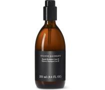 Shower/Shampoo Line M, 250ml