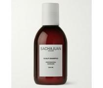 Scalp Shampoo, 250ml