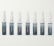 The Firming Concentrate, 7 x 2ml