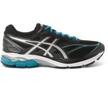 Gel-pulse 8 Mesh Running Sneakers