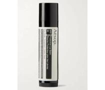 Protective Lip Balm SPF30, 5.5g