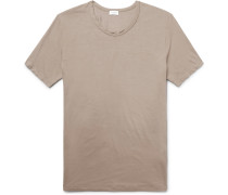Pureness Stretch-modal T-shirt