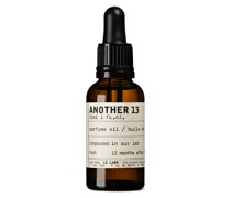 Perfume Oil - AnOther 13, 30ml