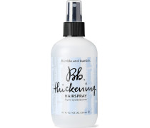 Thickening Hairspray, 250ml