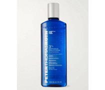 3% Glycolic Solutions Cleanser, 250ml