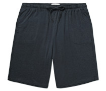 Marlowe Stretch Micro Modal Jersey Pyjama Shorts