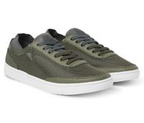 Larson Mesh Sneakers