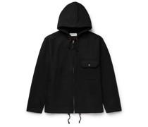 Fistral II Wool-Blend Jacket