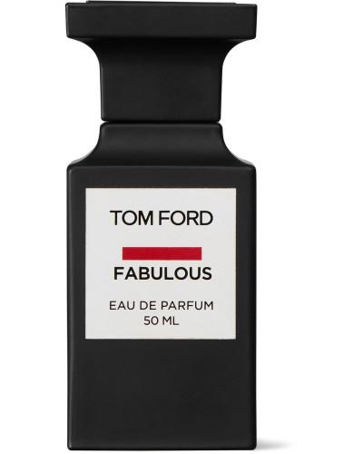 ******* Fabulous Eau de Parfum, 50ml