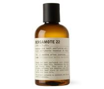 Body Oil - Bergamote 22, 120ml