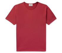 Niagara Cotton-jersey T-shirt