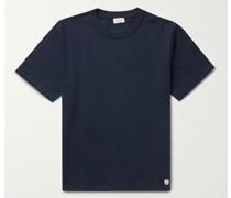 Callac Cotton-Jersey T-Shirt