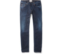 Ace Five Skinny-fit Denim Jeans