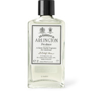 Arlington Pre-shave Lotion, 100ml