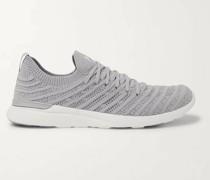 Wave TechLoom Running Sneakers