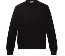 Benji Cashmere Sweater