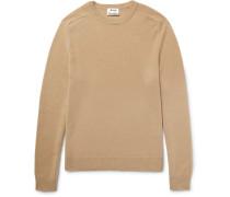 Kite Cashmere Sweater
