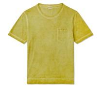 Cotton-Jersey T-Shirt