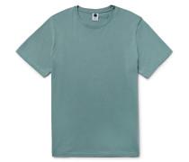 Pima Cotton-jersey T-shirt