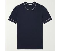 Feron Cotton T-Shirt