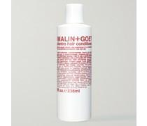 Cilantro Hair Conditioner, 236ml