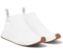 Nmd Cs1 Primeknit Sneakers