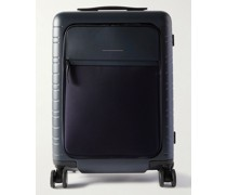 M5 55cm Polycarbonate Carry-On Suitcase