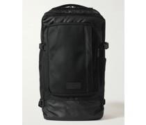 Tecum L CNNCT Canvas Backpack