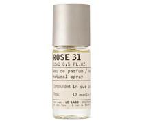 Rose 31 Eau de Parfum, 15ml
