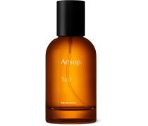 Eau de Parfum - Tacit, 50ml
