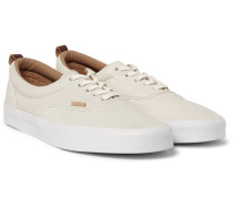 Era Ca Leather Sneakers