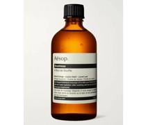 Breathless Body Oil, 100ml