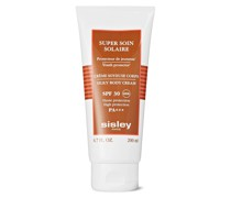 Super Soin Solaire Body Cream SPF30, 200ml