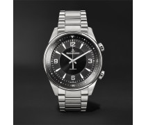 Polaris Automatic 41mm Stainless Steel Watch, Ref. No. Q3978480