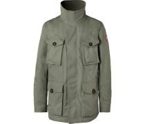Stanhope Dura-Force Light Field Jacket