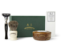 Arlington Shaving Kit