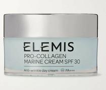 Pro-Collagen Marine Cream SPF30, 50ml