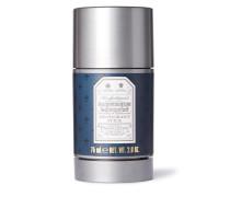 Blenheim Bouquet Deodorant Stick, 75ml