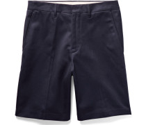 Adrian Cotton Chino Shorts