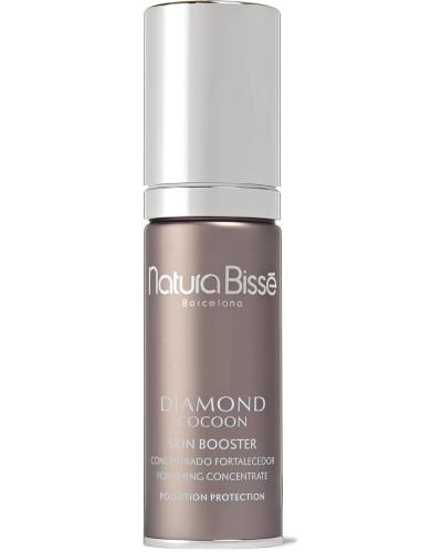 Diamond Cocoon Skin Booster Serum, 30ml