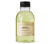 Bergamot Body Wash, 310ml
