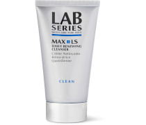 Max Ls Daily Renewing Cleanser, 150ml