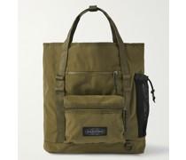 Mynder Two-Way Canvas Bag
