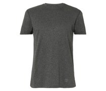 Mélange Polartec Power Wool T-Shirt