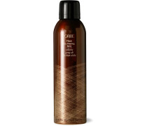 Thick Dry Finishing Spray, 250ml